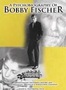 Bobby Fischer boek