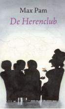 Herenclub(2dedruk)