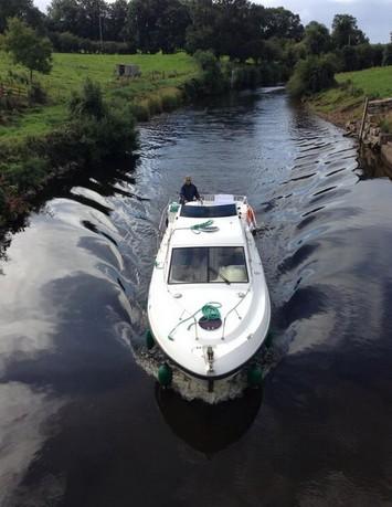 Ierland 1