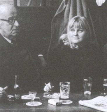 Jacques Gans 2