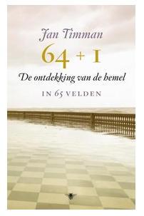Jan Timman 2
