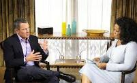 Lance+Oprah