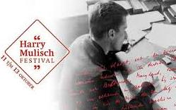 Mulisch Festival 2