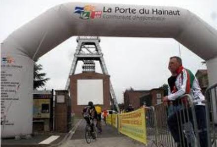 Parijs-Roubaix 2