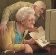 Rijke ouderen 2