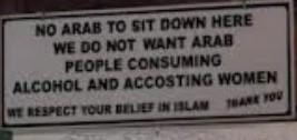 islamofobie 3