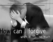 vergeven 2